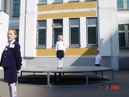 Юля -1-й класс 36