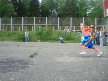 Юля и гелиопарк в 2008 - 130